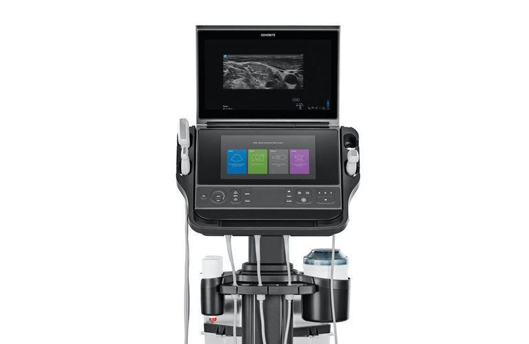 Sonosite PX ultrasound news 800x500 c